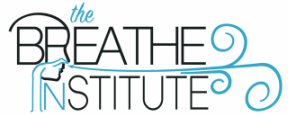 The Breathe Institute